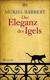 barbery_eleganz_des_igels