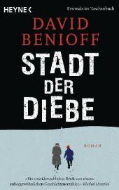 benioff_stadt_der_diebe_tb