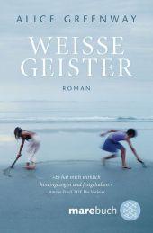 greenway_weisse_geister_tb