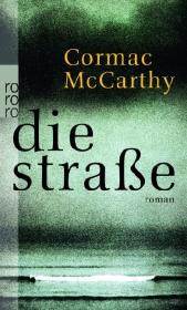 mccarthy_die_strase