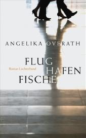 overath_flughafenfische_hc