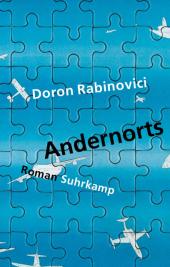 rabinovici_doron_andernorts