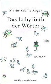 roger_labyrinth_der_woerter