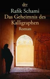 schami_geheimnis_des_kalligraphen