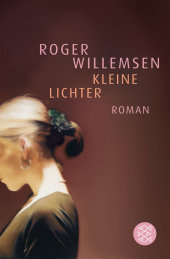 willemsen_kleine_lichter