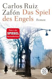 zafon_spiel_des_engels_tb