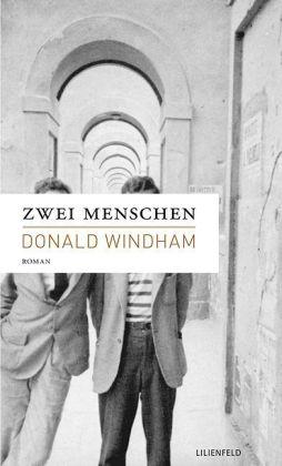 donald_windham_zwei_menschen_hc