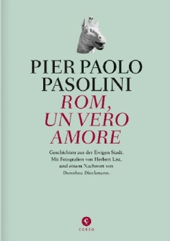 pasolini_rom