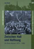 Buch über die Blues-Messen in der Friedrichshainer Samariterkirche