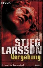 larsson_vergebung