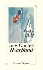 goebel_heartland
