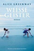 greenway_weisse_geister