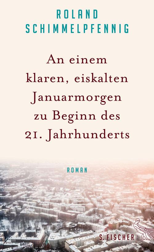 10-002470-1_Schimmelpfennig_Januarmorgen_bux_U1_fin.indd