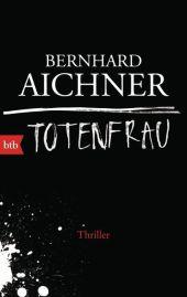 aichner_blum