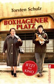 buch_boxhagener_platz1