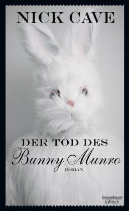 cave_bunny_munro