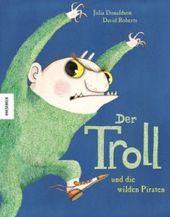der_troll