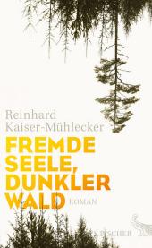 fremde_seele_dunkler