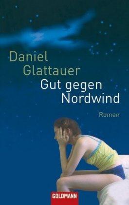 glattauer_gut_gegen_nordwind