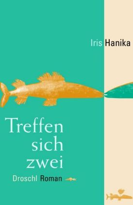 hanika_treffen_sich_zwei