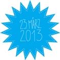Indiebookday 2013 in Friedrichshain