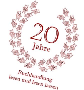 eine kleine feine buchhandlung in friedrichshain b cher in berlin. Black Bedroom Furniture Sets. Home Design Ideas