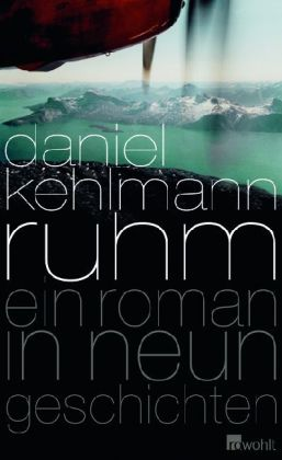 kehlmann_ruhm