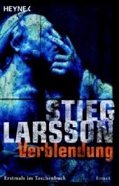 larsson_verblendung