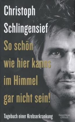 schlingensief_himmel