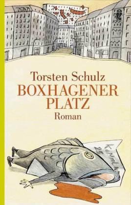 schulz_boxhagener_platz