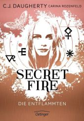 secret_fire