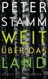 stamm_weit_land