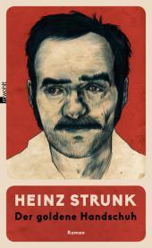 strunk